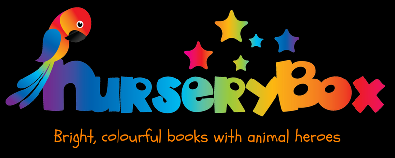 NurseryBox
